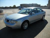 Options Included: N/A-MINT!!!!! Heated leather Sunroof