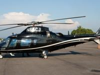 Aircraft Total Hours: 1950Engines: 2 Pratt u0026amp;
