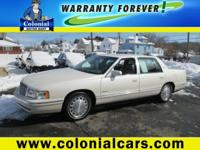 Exterior Color: white diamond, Body: 4dr Car, Engine: