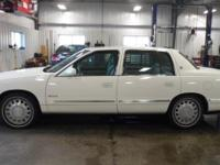 Exterior Color: cotillion white, Body: Sedan, Engine:
