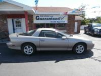 Conrad Auto Sales 4200 State Rd 60 West Mulberry, FL