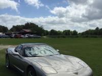 1999 Chevrolet Corvette - (28,900 Original Miles) 2dr