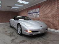 SUPER CLEAN, CONVERTIBLE, AUTOMATIC TRANSMISSION, HEADS