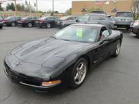 Exterior Color: black, Body: 2dr STD Hatchback, Engine: