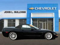 Right convertible! Right price! Drive this home today!