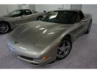 Exterior Color: light pewter metallic, Body: Coupe,