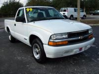 Options Included: 4 Speakers, AM/FM Radio, ABS Brakes,