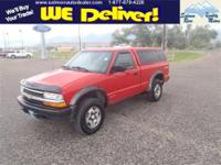 Four Wheel Drive, Tow Hooks, Tires - Front On/Off Road,
