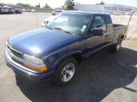 Vehicle Information Miles: 157,608 Drive: 2WD Trans: