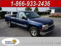 Body Style: Truck Engine: Exterior Color: Indigo Blue
