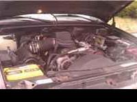 1999 CHEVY VORTEC ENGINE 108,000 MILES RUNS GREAT COMES