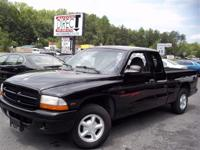 Options Included: A/C Front; Power Steering; Cruise