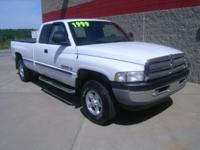 Options Included: 4 Doors;4wd Type - Part-Time;Clock -