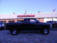 Option List:4WD/AWD, ABS Brakes, AM/FM Radio,