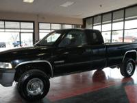 1 owner clean Carfax Colorado truck! 5 Speed Manual. 24