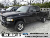 Recent Arrival! New Tires, Passed Dealer Inspection,