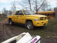 we are parting out 3 trucks call text  1997 chevy hd