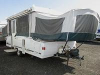 Tent Trailers Tent Trailer 6873 PSN . CONSTRUCTION &