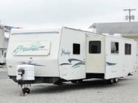1999 Fleetwood Prowler LS Series M-37W. Flexible!!!!!!-