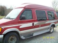 Condition: Used Exterior color: RED/SILVER Interior