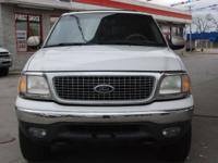 Options Included: N/ALOW PRICE!! GREAT DEAL! This Ford