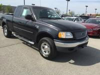 Exterior Color: black clearcoat, Body: Pickup, Fuel: