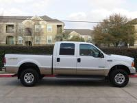 OPTIONS: Year : 1999 Make : Ford Model : F-250 Trim :