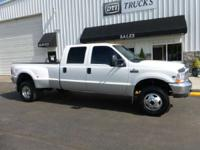 Pick-up Truck For Sale In Colorado. Pick-up Trucks Crew
