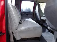 1999 Ford F-350 Super Duty XLT 4X4 Crew Cab long bed -