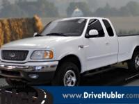 Options Included: N/AHubler Chevrolet Indianapolis is