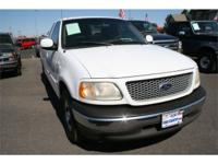 Options Included: 6 Passenger Seating, ABS, Air Bags,