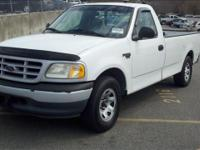 Options Included: Rear Wheel DriveThis is a 1999 F-250