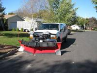 Description 1999 ford F250 SUPER DUTY DIESEL. 185K, All