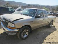 Find the Parts you need here.   1999 Ford