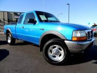 Bumper color: chrome, Power steering, ABS: 4-wheel,