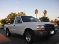 Options Included: Alloy Wheels, Tilt Steering, Alarm,