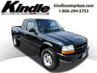 Options Included: 4WD Or AWD, Oil Pressure Gauge,