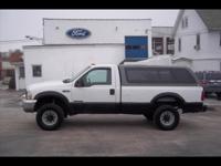 diesel!!!!!Se Habla Espanol Body Style: Truck Engine: