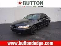 1999 Ford Taurus LX Our Location is: Andy Mohr Toyota -