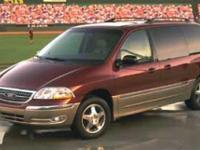 Exterior Color: black clearcoat, Body: Minivan, Engine: