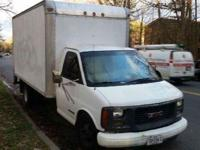 1999 GMC 3500. Year - 1999- Engine Make - GMC- Model -