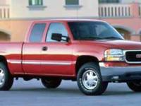 Options:  1999 Gmc New Sierra 2500 Sle|Fire Red