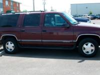 Options Included: ABS Brakes, AM/FM Radio, Bodyside