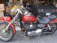 lowrider Motorcycles and Parts for sale in Pennsylvania
