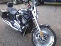 1999 Harley Davidson Electra Glide Touring This is an