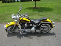 Description Full Financing Available! Great bike, runs