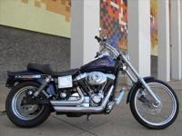 ABOUT THIS BIKE!!! This carburated 1999 Harley-Davidson