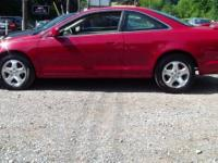 Options Included: Alloy Wheels, Spoiler, Sun/Moon Roof,
