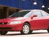 Options:  Front Wheel Drive|Engine Immobilizer|Tires -