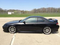 If you love Preludes, you can't beat this one! I